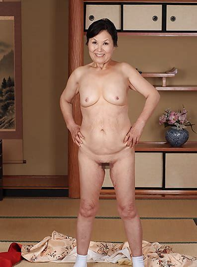 Japanese Mature Pics Top Porn Photos Comments 3