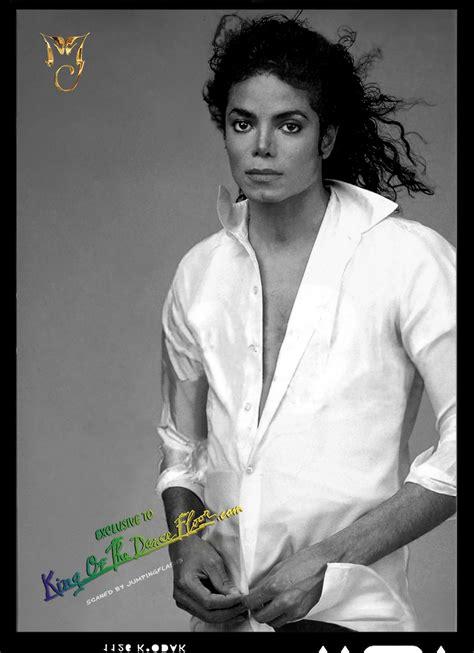 images of michael jackson | Michael Jackson MichaelJackson ...