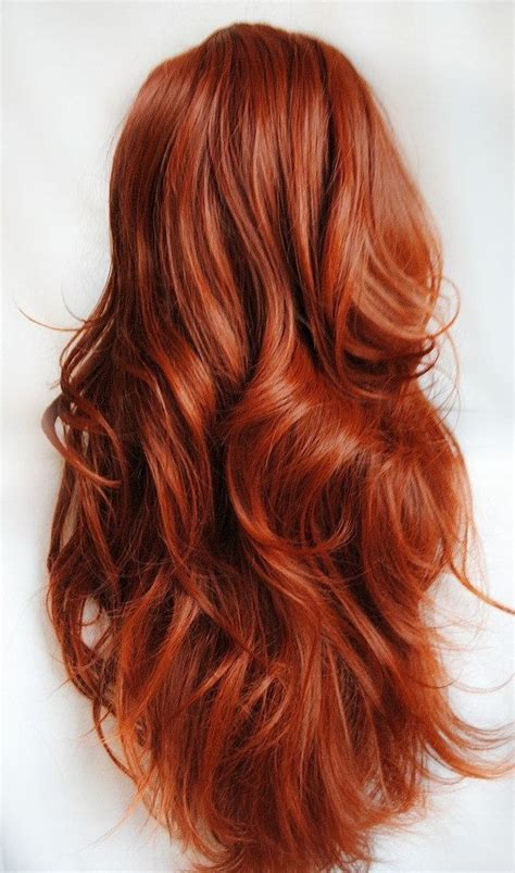 889 Best Images About Ginger And Spice On Pinterest