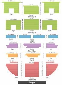 Wellmont Theatre Tickets In Montclair New Jersey Wellmont