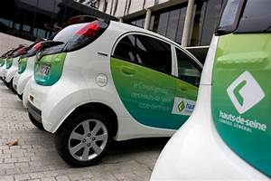 Bonus écologique Voiture électrique : bonus voiture electrique 2014 ~ Medecine-chirurgie-esthetiques.com Avis de Voitures