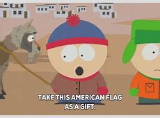 Stan Marsh gif Find & Share on GIPHY