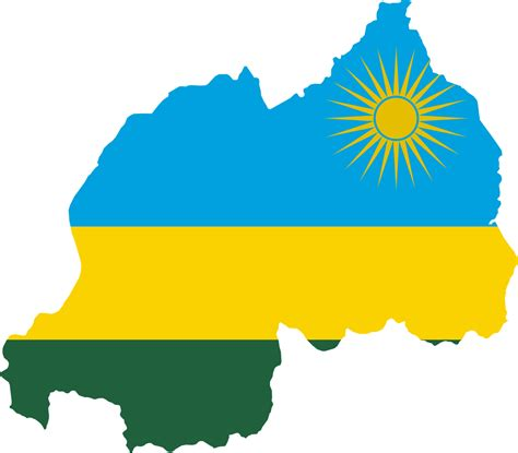 fileflag map  rwandasvg wikimedia commons