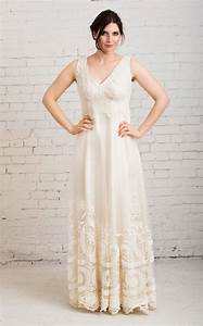 58 best martin mccrea wedding gowns images on pinterest With casual rustic wedding dress