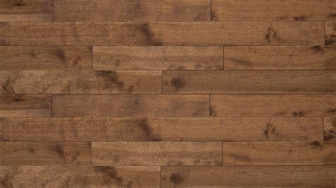 hardwood floors yellowing yellow birch nougatine dubeau floors