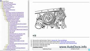 Chevrolet Tacuma  Rezzo Service Manual 2006