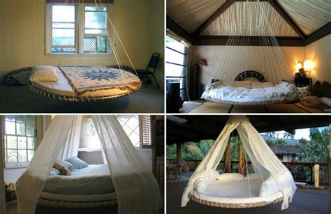 floating bed diy home project find fun