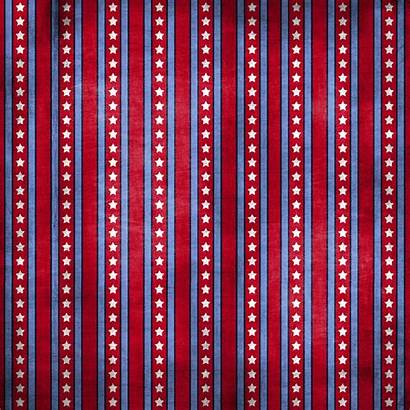 Stripes Stars Background Backgrounds Wallpapersafari