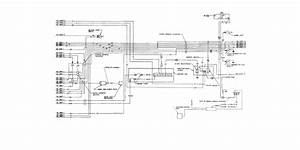 M1064 Electrical Wiring Diagram  200 Amp