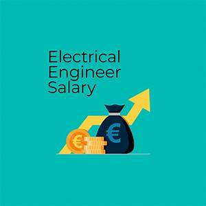 Cover Letter Medical Internship Electrical Engineer Salary Jobs Ie
