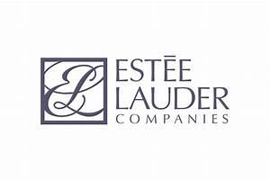 Estee Lauder Logo - Logo-Share