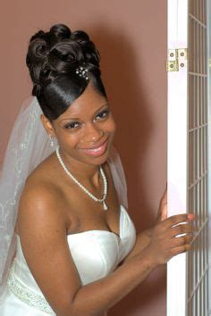 wedding hairstyles  african brides google search
