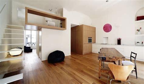 bureau encastrable meuble encastrable et meuble multifonction moderne pour