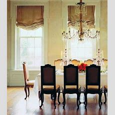1000+ Images About Dining Rooms On Pinterest Tablecloths