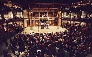 Elizabethan Plays