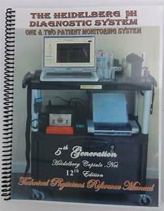 Comprehensive Heidelberg Technical Manual  U2013 Heidelberg Medical