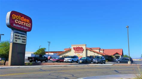 corral golden village orion sells foot per square closed properties orionprop