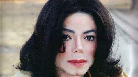 Michael Background Michael Jackson Background