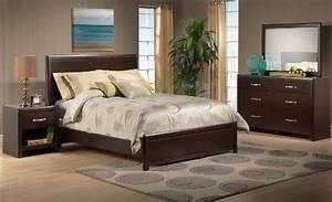 great selections of bedroom furniture bq at here ideas With bedroom furniture sets b q