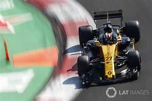 Moteur F1 2018 : renault 39 s engine focus already on 2018 ~ Medecine-chirurgie-esthetiques.com Avis de Voitures