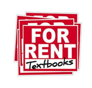 Rent Books Online Utsa Bookstore Programs Save Utsa Students 1 7 Million On