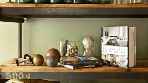 mensole in ciliegio westwing mensole in ciliegio sostegni forti ed eleganti