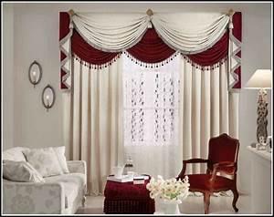 Gardinen Vorhänge Ideen : gardinen schlafzimmer ideen ~ Sanjose-hotels-ca.com Haus und Dekorationen