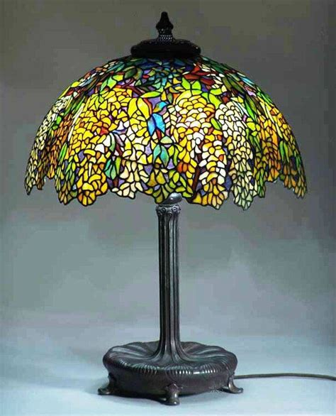 louis comfort tiffany ls 46 best images about ls of louis comfort tiffany on