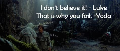 star wars quotes  sound  lot  general