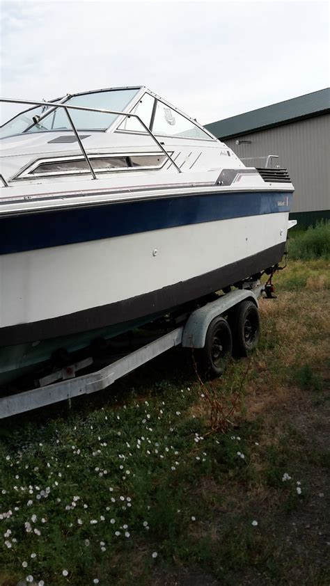 Boats For Sale Aruba by Wellcraft Aruba 232 Boat For Sale From Usa