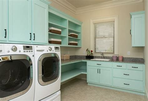 how to organize small kitchen 17 best images about laundry rooms on laundry 7304