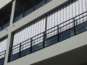 Store Pour Balcon : installation de stores ext rieurs et int rieurs artisan ~ Edinachiropracticcenter.com Idées de Décoration