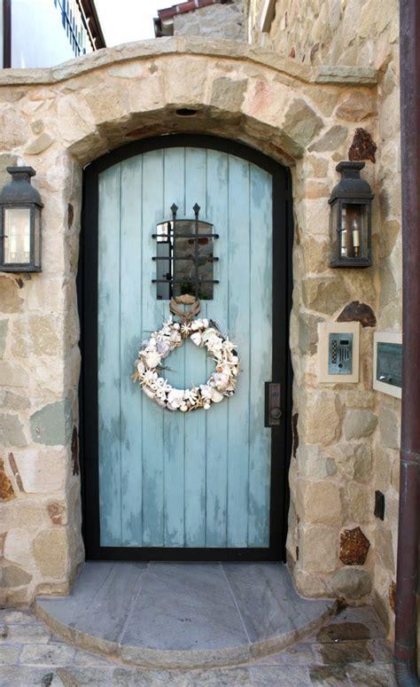 Christmas Wreath Ideas For Your  Ee  Front Ee    Ee  Door Ee