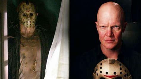 estos son los actores  estaban detras de las mascaras