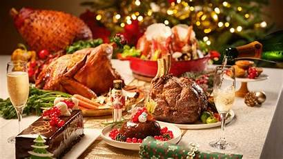 Christmas Buffet Budget Singapore Feasts Every Eating