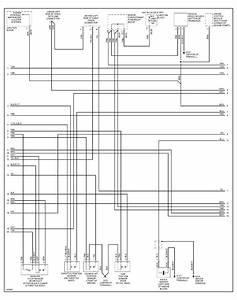 Crank Sensor Malfunction