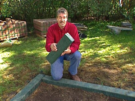 build  greenhouse   kit  tos diy