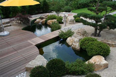 Koi  Teich By V&s Teich, Garten Und Design Homify