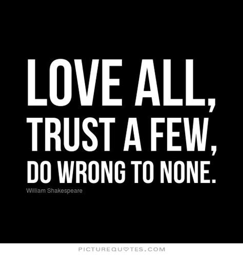 Trust No One But God Quotes