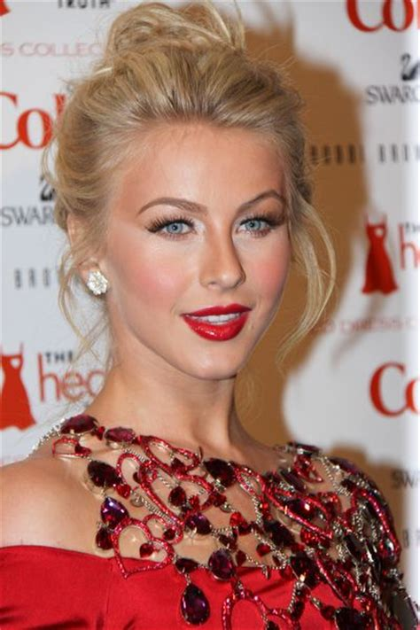 2014 holiday party makeup ideas fashion trend seeker