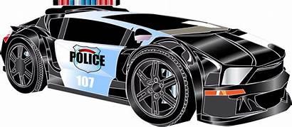 Police Clipart Clip Transparent Pdf Geeksvgs Svg