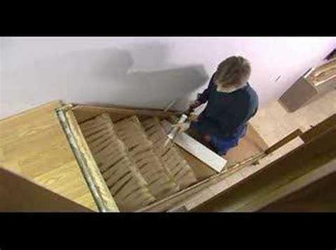 r 233 nover un escalier isobelux belgique funnydog tv
