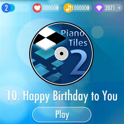 piano tiles app piano tiles 2 begins 2016 atop free iphone app chart