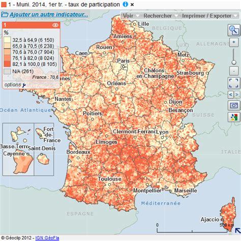 interieur gouv fr elections municipales interieur gouv fr elections municipales 28 images elections d 233 partementales 2015 2014