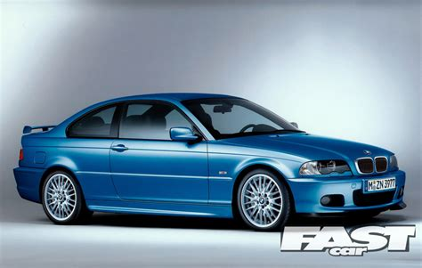 bmw 330ci pictures bmw e46 330ci buying guide fast car