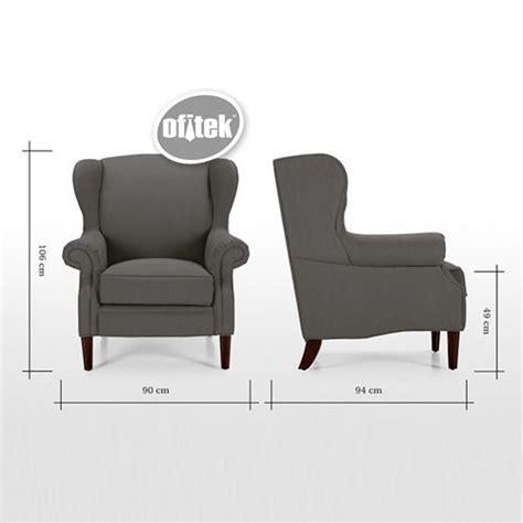 sillonindividualsofamatchchestermedidasjpg  pixeles sillones individuales muebles