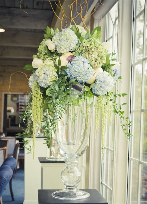 note curly willow  top wedding largealtar