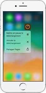 Comment Supprimer Une Application Iphone 7 : si vous ne parvenez pas t l charger ou mettre jour des apps ou si des apps sont bloqu es ~ Medecine-chirurgie-esthetiques.com Avis de Voitures