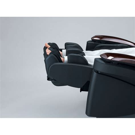 shiatsu chairs panasonic massagechairs los angeles