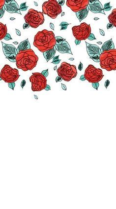 Aesthetic Re Edgy Aesthetic Wallpaper by Roses Wallpaper Follow For More Aesthetic Edgy